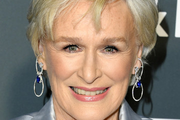 Things You Might Not Have Known About Glenn Close