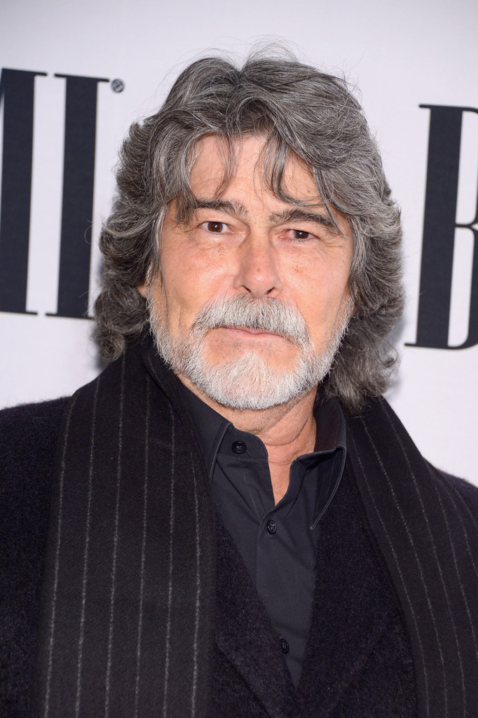 Randy Owen, Net Worth: $50 Million - How Much Your Favorite Country Music Stars Are Worth - It's Rosy