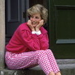 Princess Diana's Best Ultra-Casual Outfits