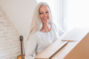 Tips To Downsize And Declutter