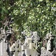 Walk The Graveyards At Glasnevin Cemetery Museum
