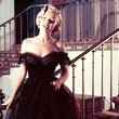 The Most Glamorous Celebs In Oscars History