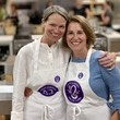 How The Soup Sisters Are Helping Those In Need
