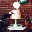 Related Video: Watch This Adorable Dog Wedding