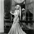 Carole Lombard's Glimmering Gown