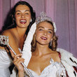 What Miss America Looked Like The Year You Were Born
