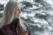 The Best Winter Hair Products That Women Over 50 Swear By