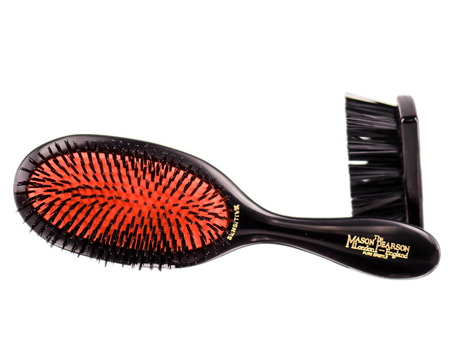 Haircare Tools For Women Over 50