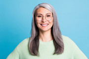 The Best Warby Parker Glasses, According To Customers