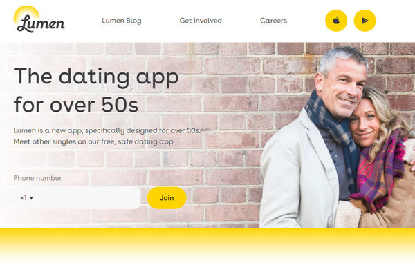 Dating Over 50? These Dating Apps Will Save You Time And