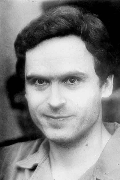 Ted Bundy Was Executed