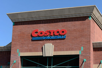 The Highest-Rated Costco Kirkland Products