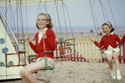 What We Wish We Could Forget About Life In The '60s