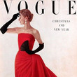 Old Vogue Issues