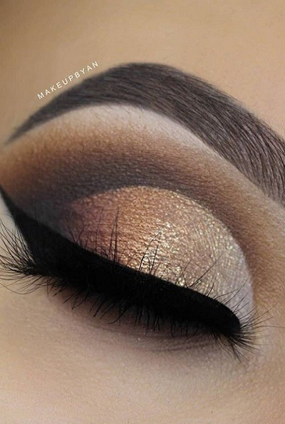 Now: Cut Creases
