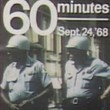 '60 Minutes' Airs For The First Time