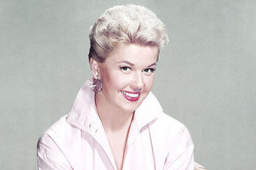 Doris Day Is Turning 97! Here's How She's Celebrating