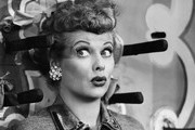 Classic Shows From The '50s We Still Love Today
