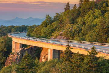 The Best States To Retire In, Ranked
