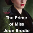 'The Prime Of Miss Jean Brodie'