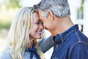 Best Dating Sites For Women Over 50