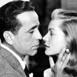 The Classiest Old Hollywood Couples