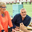 Rules You Didn't Know Contestants On 'The Great British Baking Show' Have To Follow