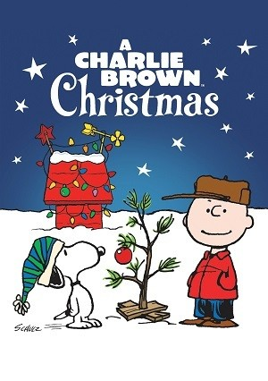 8ba37c53fd7d1 A Charlie Brown Christmas - Do You Remember These Holiday Movies And ...