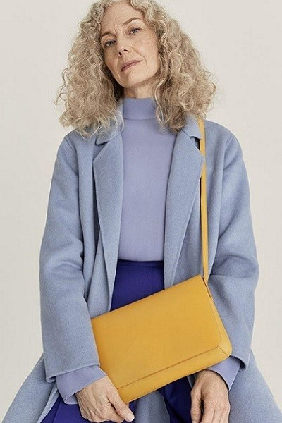 Play With Pastel Shades