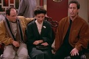 The Funniest, Most Memorable Moments On 'Seinfeld'