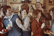 What Life Was Like In the '70s