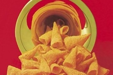 Junk Food From The '60s You Loved As A Kid