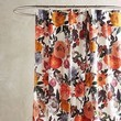 Keep Mold Off Your Shower Curtains