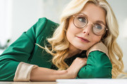 Fashion Essentials Every Woman Over 50 Should Own