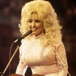 She's One Of The Most Honored Women Country Performers Of All Time