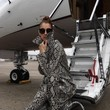 Celine Dion: Don't Wear A Print Head To Toe