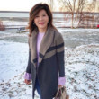 Chic And Warm