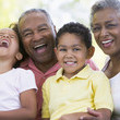 Why Becoming A Grandparent Is The Best Ever