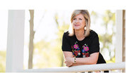 Michele Yarbrough's Bloom Box Helps Women-Owned Businesses & Mothers