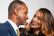 Beverly Johnson Happily Engaged At Age 67