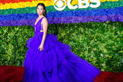 The Most Daring Dresses At The Tony Awards 2019