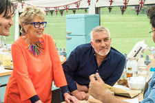 Weird Rules 'GBBO' Contestants Have To Follow