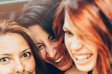 How Friendships Change Between Your 20s And 30s